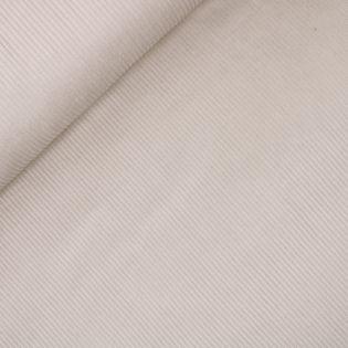 Genuacord - Breitcord - uni - beige
