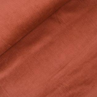 Genuacord - Breitcord - uni - orange