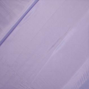 Seidenstretch - uni - flieder