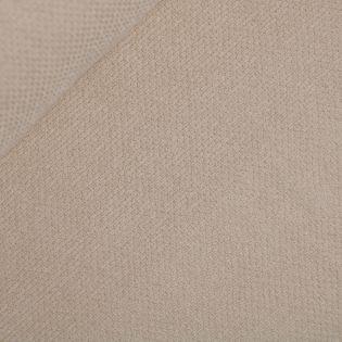 Struktur - Frottee - beige
