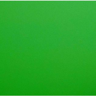 Plotterfolie - Flexfolie - grün