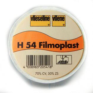 H54 - Filmoplast