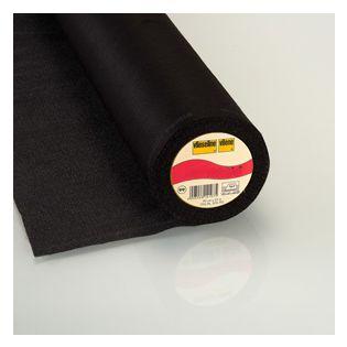 H609 - Fixierbare Wirkeinlage - schwarz