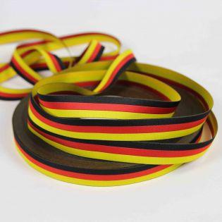 Webband Deutschland 17mm