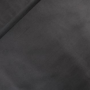 Mesh-Gewebe - schwarz