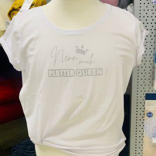 Freebie - Plotter Queen - kostenlos