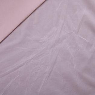 Oilskin - dry - leicht - rose