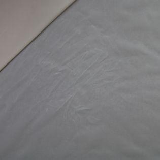 Oilskin - dry - leicht - beige