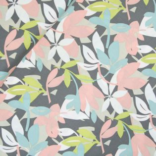 Baumwolle - Free Spirit - Scion - Blumen