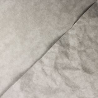 SnapPap - stone - 150x50 cm