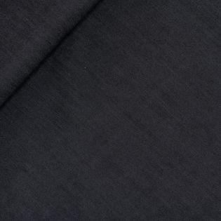 Hosenjeans - uni - blue black
