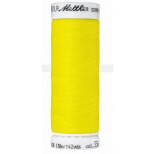 Seraflex - 130 m - No.120 - 3361 - lemon
