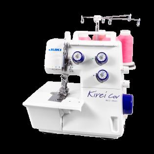 JUKI - MCS-1800 Coverlock-Maschine