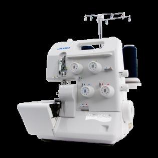 JUKI - MO-654 DE Overlock-Maschine