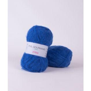 Phildar - Phil Gourmand - Outremer - blau