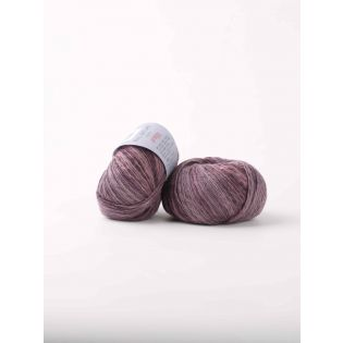Phildar - Phil Nature - Aubergine - lila