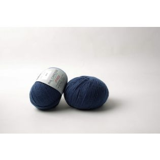 Phildar - Phil Caresse - Navy - blau