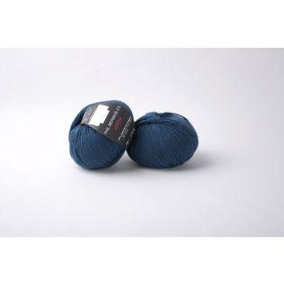 Phildar - Phil Merinos 3,5 - marine - marineblau