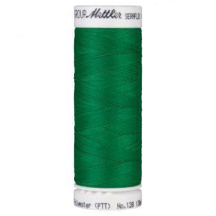 Seraflex - 130 m - No.120 - 0247 - grasgrün