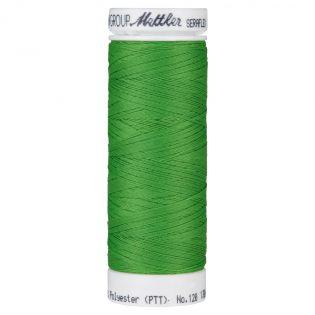 Seraflex - 130 m - No.120 - 1099 - grün