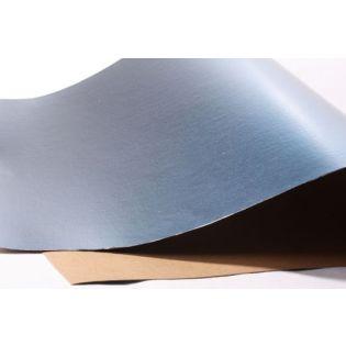 SnapPap - Effect - 75x50 cm - blau