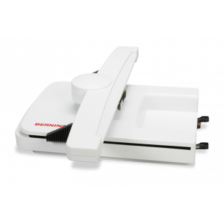 BERNINA - Stickmodul 770