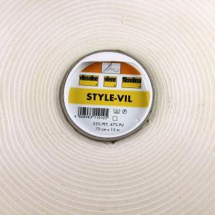 Style-Vil - weiß