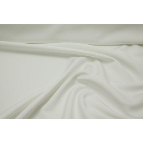 Badeanzugstoff - Superstretch - uni - beige