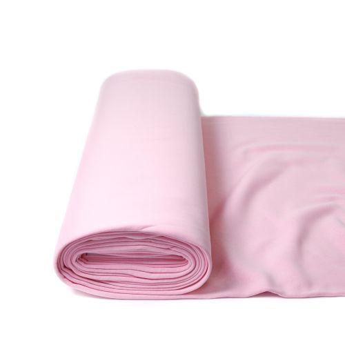 Premium - Sweatshirt - uni - rosa