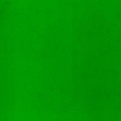 Plotterfolie - Flexfolie - dunkelgrün -