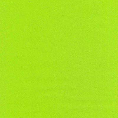 Plotterfolie - Flockfolie - grün