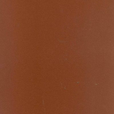Plotterfolie - Flockfolie - braun