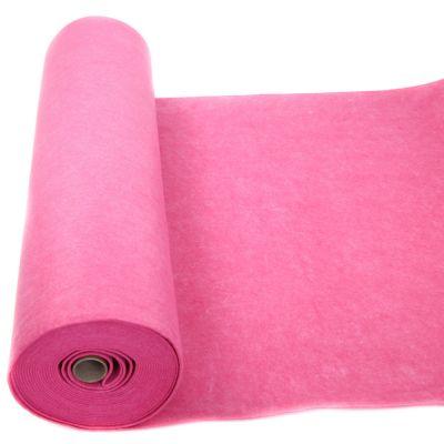 Dekofilz - 3mm - rosa