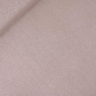 Stricklurex - Viskose - beige