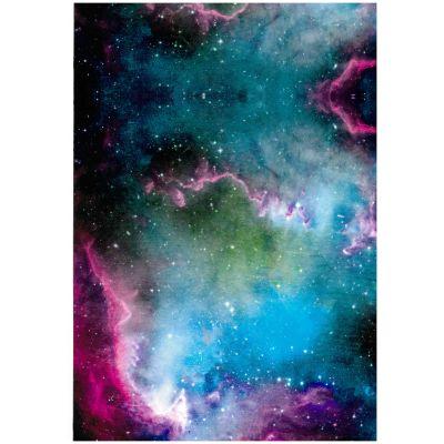 Plotterfolie - Flexfolie - Designflex - Galaxy