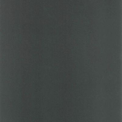 Plotterfolie - Vinylfolie - glänzend - anthrazit - DIN-A4