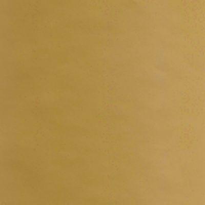 Plotterfolie - Vinylfolie - glänzend - gold - DIN-A4